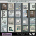 Family_heritage_photobook_8x11_small