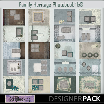 Family_heritage_photobook_11x8