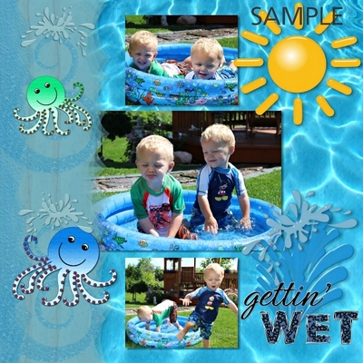 Water_fun_borders-02