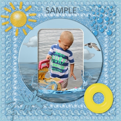 Water_fun_bundle-013