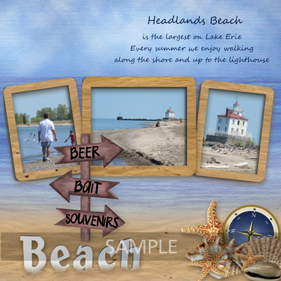 By_the_sea_shore_layout_sample_01