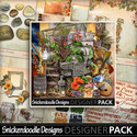 Rocky_mountain_dreams_bundle_pack1_small
