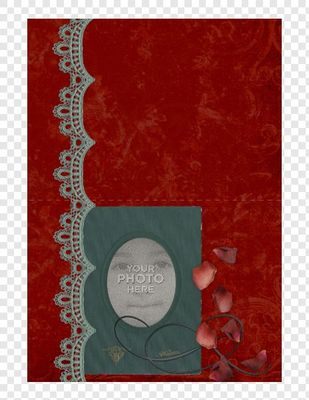 Family_heritage_card_1-001
