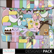 Pdc_mm_ohbaby_babyshower_medium