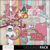 Pdc_mm_ohbaby_girl_kit_medium