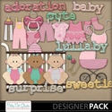 Pdc_mm_ohbaby_girl_addon_small