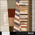 Pdc_mm_woodenpapers5_small