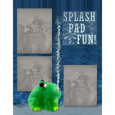 Splash_pad_fun_8x11_photobook-001
