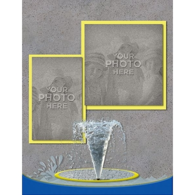 Splash_pad_fun_8x11_photobook-011
