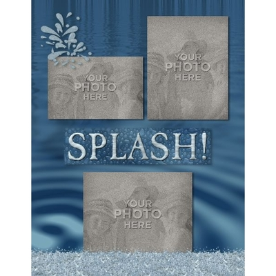 Splash_pad_fun_8x11_photobook-016