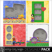 Kinderk12x12album1_medium