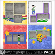 Kinderk12x12album4_medium