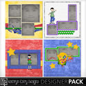 Kinderk12x12album4_small