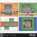 Kinderk8x11album2_small