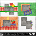 Kinderk8x11album5_small
