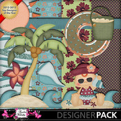 Beach_bum-mini_kit_medium