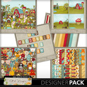 Old_macdonald-bundle_small