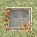 Marigoldplace12x12pb-012_small
