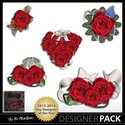 4roses_set_02_small