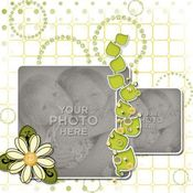 Cutestuffdaisies12x12pb-001_medium