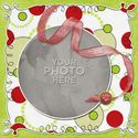 Cherry_lane_12x12_pb-001_small