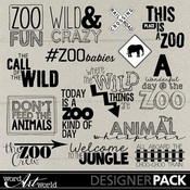 A_day_at_the_zoo_medium