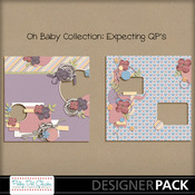 Pdc_mm_ohbaby_expecting_qps_medium