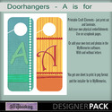 Doorhangersa_small