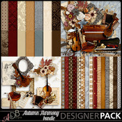 Aharmony_bundle_medium