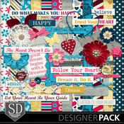 Sd_followyourheart_kit_medium