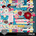Sd_followyourheart_kit_small