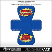 Superherobox_1_medium