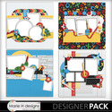 Another-school-year-quickpages-01_small