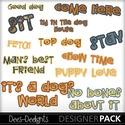 Its_a_dogs_world_stickers_small