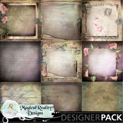 Vintagememories2_papers_medium