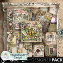 Vintagememories2_bundle_small