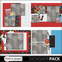 Another-school-year-11x8template-01_small