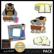 Cluster_back_to_school_05_medium