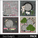 Midnight_garden_albums_j1_12x12_small