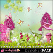Pink_fairy_passtion_preview_medium