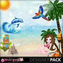 My_tropical_beach_preview_small