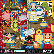 Toy_box_friends1_medium