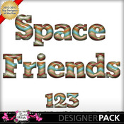Space_friends-alpha_medium
