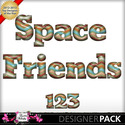 Space_friends-alpha_small