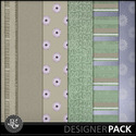 A_sweet_memory_paper_addon_small