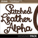 C4m_stitchbrownleather_alpha_small