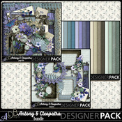 Antonycleopatra_bundle_medium
