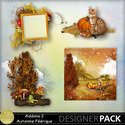 Louisel_addons2_automne_feerique_small