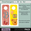 B_is_for_doorhangers_small