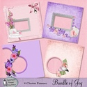 Csc_bundle_of_joy_girl_qp_preview_small